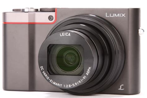 panasonic lumix dmc tz100 review photographer