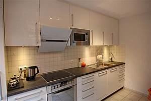 Küchen Porta Westfalica. angebote k chen porta neuesten design. k ...