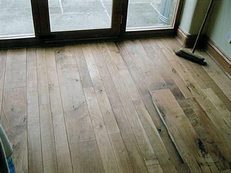 random width engineered wood flooring random width engineered wood flooring carpet vidalondon