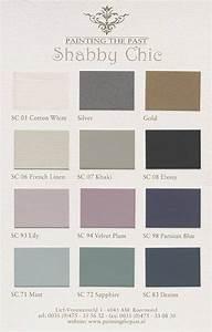 Farbpalette Für Wandfarben : ber ideen zu farbpalette auf pinterest wandfarbe ~ Sanjose-hotels-ca.com Haus und Dekorationen
