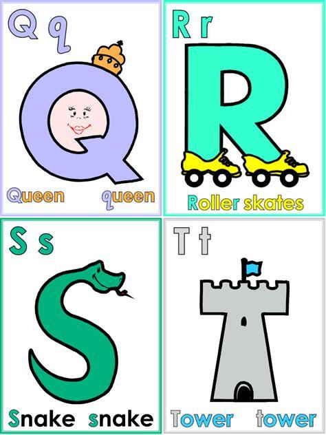 alphabet flash cards  kindergarten pokemon  search