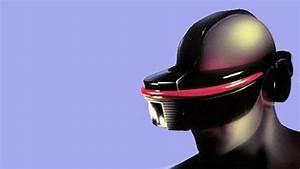 Realidad Virtual ¿El camino a seguir en los videojuegos? FS Gamer