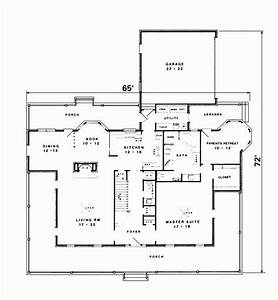 Country house floor plans uk house plans 2016 country home for Floor plans of my house uk