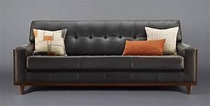 Big Sofa Vintage : the fifty nine by gplan vintage sofa sofas furniture on the move ~ Markanthonyermac.com Haus und Dekorationen