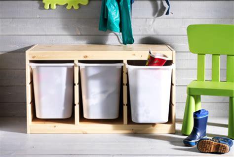 rangements pour jouets meubles de rangement ikea