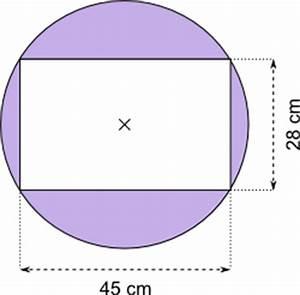 Fläche Berechnen Rechteck : aufgabenfuchs satz des pythagoras ~ Themetempest.com Abrechnung