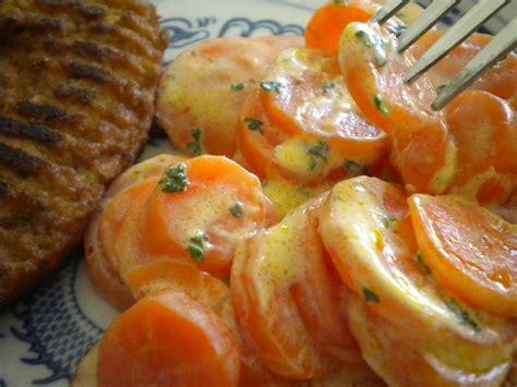 que cuisiner avec des carottes que faire a manger avec des carottes