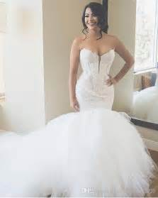 wedding dress store near me best 20 wedding dress stores ideas on wedding dresses bridal dress stores