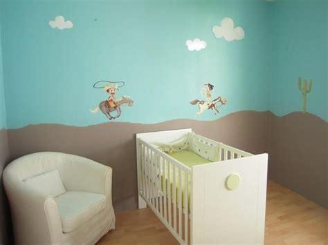 idee couleur chambre enfant chambre bebe moderne chambre bb prise de vue du0027une