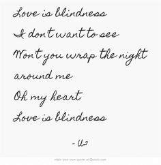 69 Best M U S I C Lyrics Images On Pinterest Song