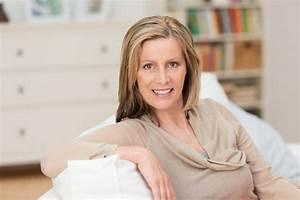 Как быстро похудеть и надолго в домашних условиях