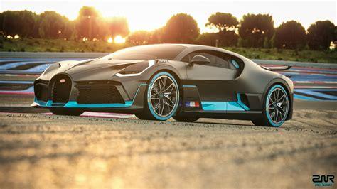 Au programme, un w16 8l, 1.500 nm de couple. Bugatti Divo 3 Wallpaper | HD Car Wallpapers | ID #11341