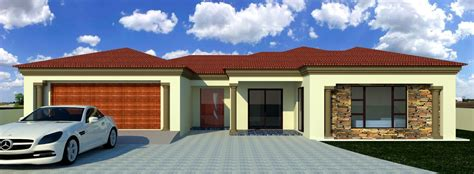 modern african house plans lovely bedroom african house