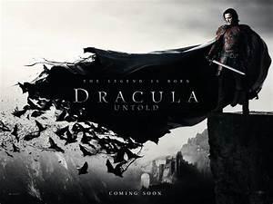 Dracula Untold poster 2 - blackfilm.com/read | blackfilm ...