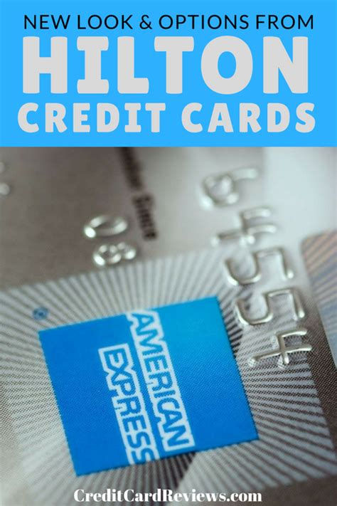 75,000 hilton points for citi hilton visa with no annual fee. New Look, Cards for Hilton Credit Card Program | Rewards ...