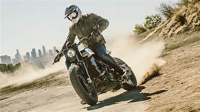 Indian Scout Ftr1200 Motorcycle Custom Motorcycles Wallpapers