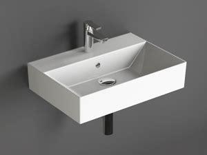 Das Passende Waschbecken Fuers Bad Auswaehlen by Waschbecken Waschtisch G 252 Nstig Kaufen Bei
