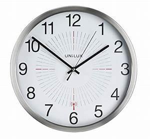 Uhr Für Aussenbereich : funkuhr au enbereich vergleich von varianten und zubeh r vergleichsportal f r uhren schmuck ~ Orissabook.com Haus und Dekorationen