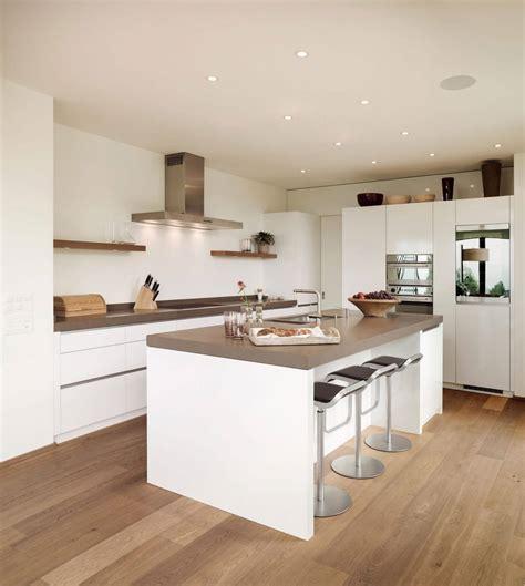 aj kitchen design aj kitchen design home decor takcop 1186