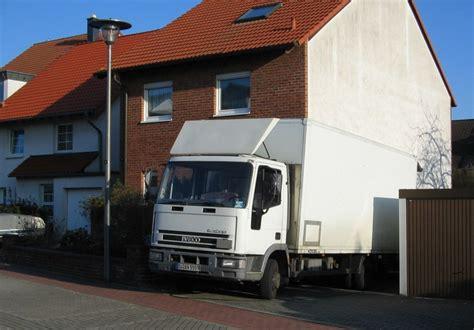 Garage Mit Strom Mieten Berlin by Immobilien Stellpl 228 Tze Kleinanzeigen
