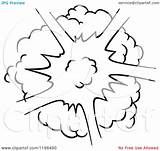 Explosion Coloring Burst Poof Comic Clipart Nuke Vector Illustration Royalty Drawings Tradition Sm Seamartini Designlooter Graphics 18kb 971px 1024 1024px sketch template