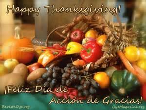Frases De Happy Thanksgiving