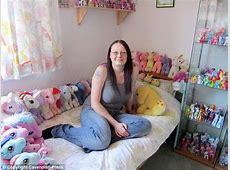 my pony bedroom ideas 28 images 67 best images about