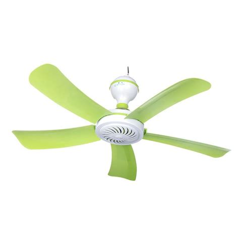 big lots fans on sale aliexpress com buy super silent ceiling fans cool