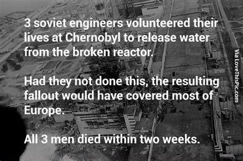 chernobyl sacrifice  alexei ananenko boris baranov