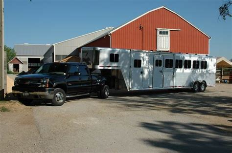 Boat Haul Definition by Trailering Definition What Is