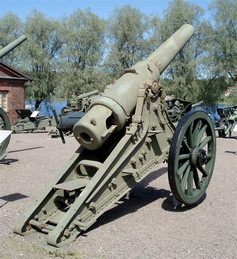 file 152mm m1877 190 pood gun 2 jpg wikimedia commons