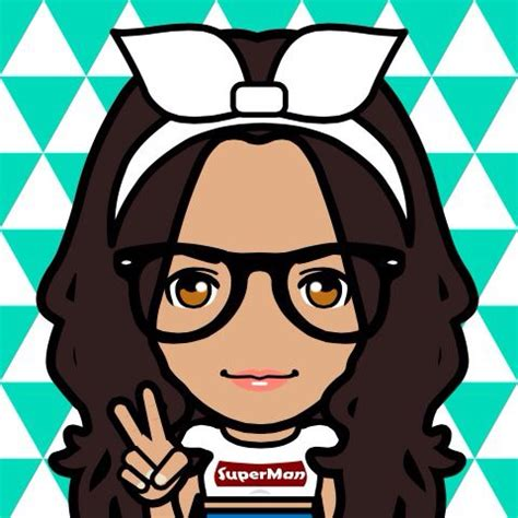 This Me If You Want This App It's Called Face Q Lol