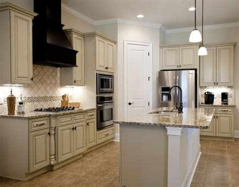 kitchen cabinets australia the 25 best corner pantry ideas on corner 2878