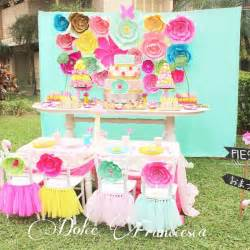 gender reveal cake toppers kara 39 s party ideas colorful garden party kara 39 s party ideas