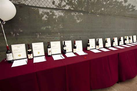 silent auction bid sheet   freemium templates