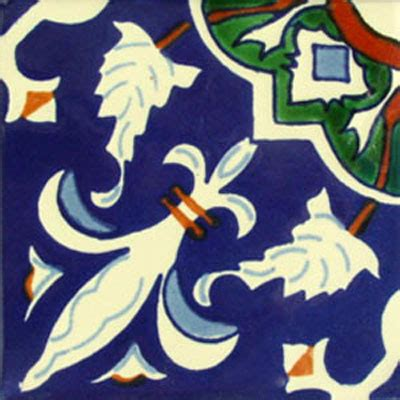 talavera tile classic tc 32 mexican tiles san diego