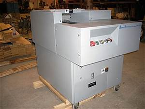 new and used shredders for sale With document shredding truck for sale