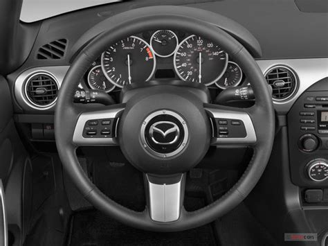 how petrol cars work 2010 mazda mx 5 navigation system 2010 mazda mx 5 miata prices reviews and pictures u s news world report