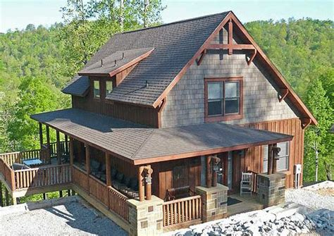 mountain rustic plan 2 000 square feet 4 bedrooms 3 bathrooms 8504 00086