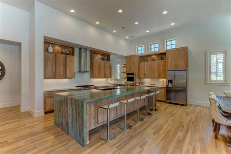 custom home designs bainbridge design group