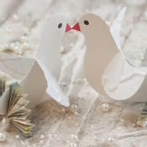 hochzeitsgeschenk geld basteln geschenke zur hochzeit selbst basteln