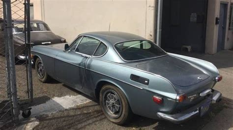 volvo p  sale united states canada classifieds
