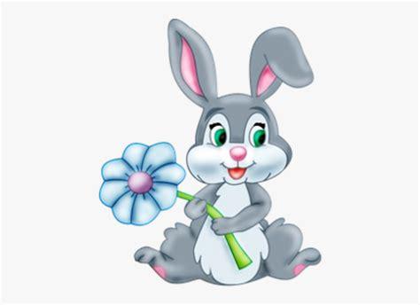 bunnies clipart cute bunny bunnies cute bunny transparent