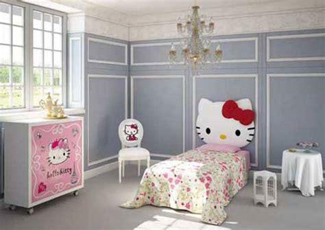 Girls Bedroom Painting Ideas Pictures  Decor Ideasdecor Ideas