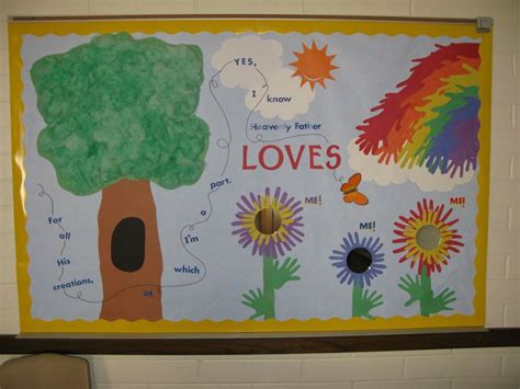 17 best ideas about garden bulletin boards on 429   fe2f3712692ecdb499120dd099e6ac26