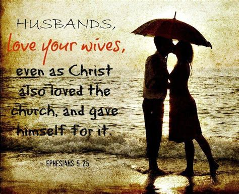 good reminder  strengthen  marriage  family