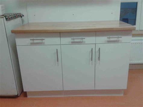 meubles de cuisine bas cuisine stratifiee réalisations o tour du bois