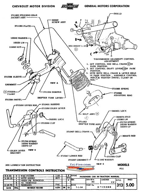 Powerglide Transmission Diagram by Pin Powerglide Transmission Diagram On