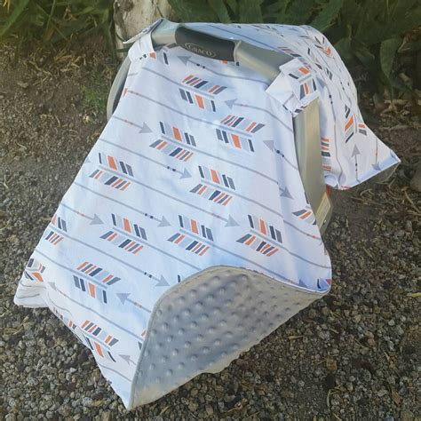 car seat canopy baby car seat cover baby car seat canopy white and grey