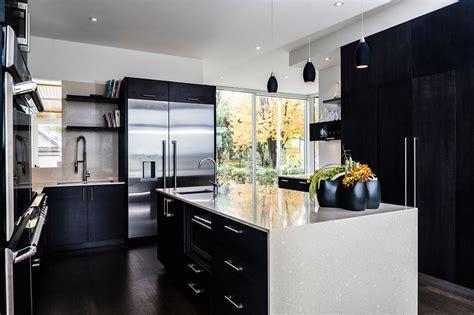 places  place  fridge   home bonito designs